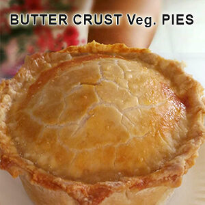 BUTTER-CRUST-VEGETARIAN-PIES