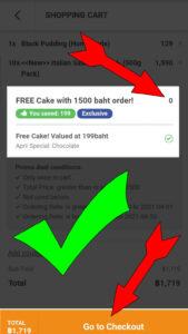 5-You-Get-a-FREE-Cake