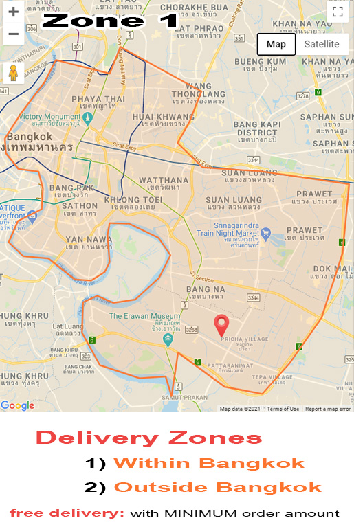 Anns-Delivery-Map-Zone-1