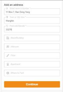 Add-your-Address