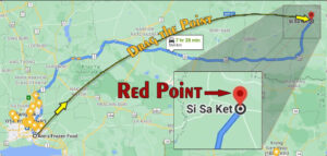 Drag-the-Red-Point